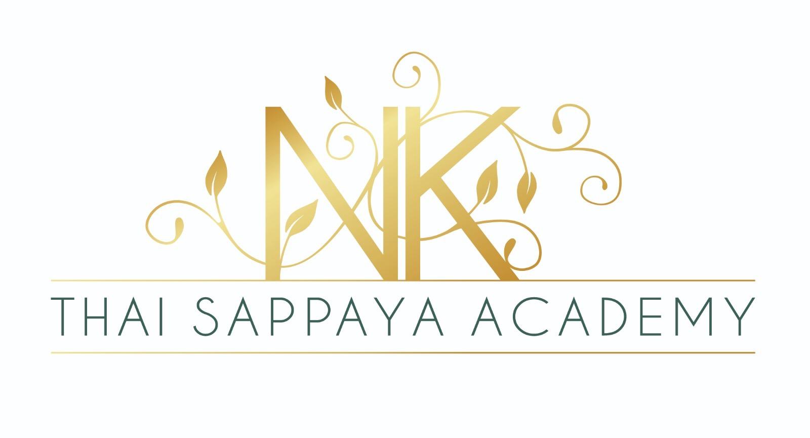 Thai Massage Academy